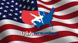 usa wrestling wallpaper 66 images