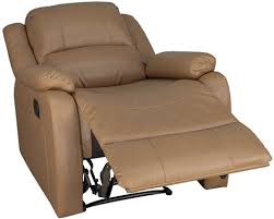 top 5 best rv recliners 2019 for the