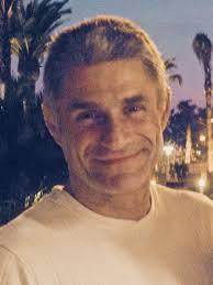 Robert JOHNSON avis de décès - Huntington Beach, CA
