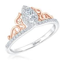 enchanted disney fine jewelry princess