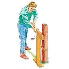 Pin On Carpinteria