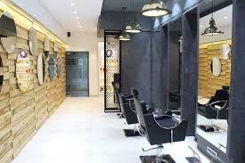 posh hair and makeup studio saubhaya