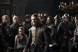 game of thrones full s the