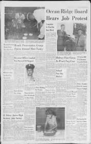 The Palm Beach Post from West Palm Beach, Florida on December 10, 1964 ·  Page 61