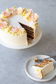 35 easy birthday cake ideas best