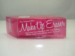 makeup eraser not a gimmick but