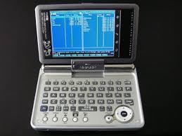 telit c1000 | Gaming products, Game boy ...