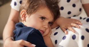 """Résultat de recherche d'images pour """"écouter les émotions des enfants"""""""