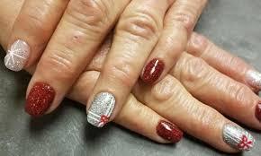 cute nail designs for zoia