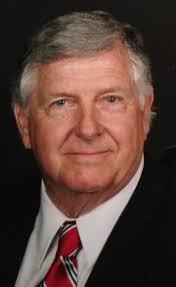 Gerald Johnson Obituary - ,