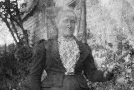 Arthur Rimbaud à Charleville - Charleville-Mézières Sedan