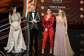 Sanremo 2020: scaletta e ospiti della terza serata - Inprime.it