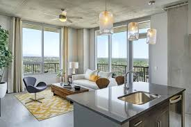 apartments for in phoenix az with