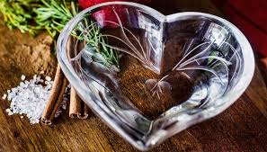 love potions for him lost love spells
