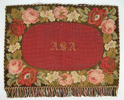 Category: - Museum Textile Services