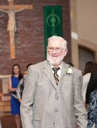 Obituary of Aaron V. Butler | Kelley Funeral Home serving Pitman, N...