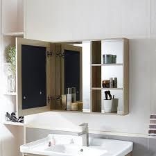 customized cabinet wall mount washbasin