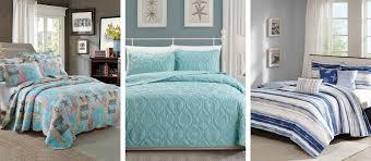 coastal bedding sets and beach bedding