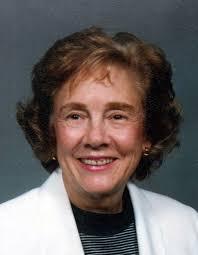 June Hunt Obituary - Greensboro, NC