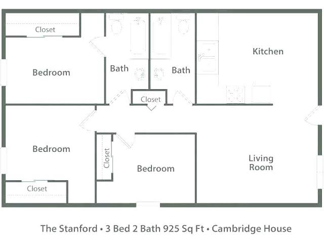 """Image result for house plan 1 floor"""""""