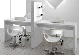 manicure tables manicure tables
