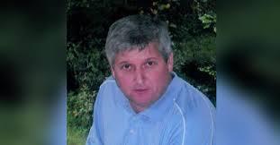Martin Hughes Obituary - Visitation & Funeral Information