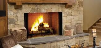 woodburning fireplaces of long island