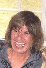 Margie Smith Obituary - Kansas City, MO