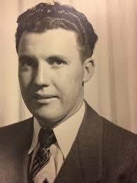 Dean Morris Smith   Obituaries   heraldextra.com