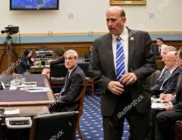 Robert Mueller Louie Gohmert FBI ...