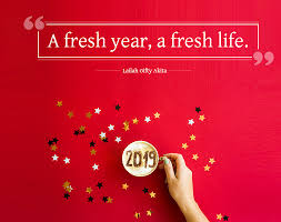 best happy new year life quotes malloryheartcozies