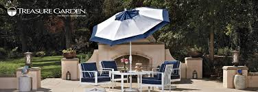 patio furniture incredible awesome idea