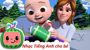 Bài hát Clean Up Trash ♫ Nhạc Thiếu Nhi Tiếng Anh ♫ Nhạc Cho Bé Hay Nhất |  Nursery rhymes, Kids songs, Rhymes for kids