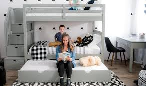 Kids Room Bob S Discount Furniture Bobs Com