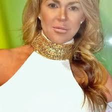miami makeup artist and hair salon