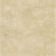 wd3054 brown faux plaster texture
