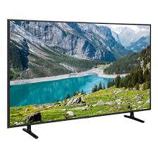 Smart Tivi Samsung 4K 55 inch UA55RU8000 - Hàng Chính Hãng - Tivi ...
