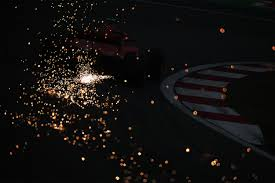 spark dark sparks 3000x2000