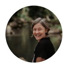 Tabatha Smith — Inna Bliss Yoga Studios Brisbane