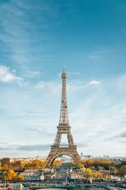 eiffel tower wallpapers top free
