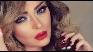 فيس بوك بنات لبنان صور جميلة لبنات لبنات دلع ورد