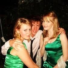 Hannah-Jayne Smith Photos on Myspace