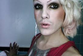 jeffree star without makeup archives
