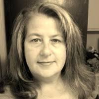 "40+ ""Polly Clark"" profiles | LinkedIn"