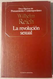 Libros Wilhelm Reich - Libros, Revistas y Comics en Mercado Libre ...