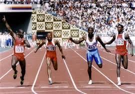 Smith true winner of 'dirtiest race' in history - Reuters