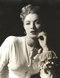 Pictures of Evelyn Brent - Pictures Of Celebrities