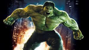 hulk 2008 wallpapers top free hulk