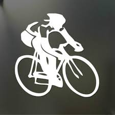 Buy Ironman Decal From 3 Usd Free Shipping Affordable Prices And Real Reviews On Joom