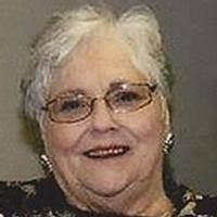 Melba Fern Jones Speir (1937-2018) - Find A Grave Memorial